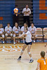 Dr  Phillips @ Boone Girls Varsity Volleyball - 2011 DCEIMG-2620