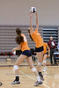 Boone Girls Varsity Volleyball @ Lake Nona - 2011 DCEIMG-9864