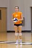 Boone Girls Varsity Volleyball @ Lake Nona - 2011 DCEIMG-0360
