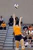Boone Girls Varsity Volleyball @ Lake Nona - 2011 DCEIMG-0279