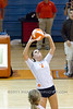 Dr  Phillips @ Boone Girls Varsity Volleyball - 2011 DCEIMG-2622