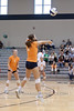 Boone Girls Varsity Volleyball @ Lake Nona - 2011 DCEIMG-9773
