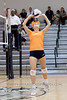 Boone Girls Varsity Volleyball @ Lake Nona - 2011 DCEIMG-9753