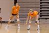 Boone Girls Varsity Volleyball @ Lake Nona - 2011 DCEIMG-0400