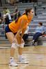 Boone Girls Varsity Volleyball @ Lake Nona - 2011 DCEIMG-0306