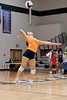 Boone Girls Varsity Volleyball @ Lake Nona - 2011 DCEIMG-9768