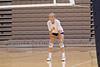 Boone Girls Varsity Volleyball @ Lake Nona - 2011 DCEIMG-0401