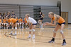 Boone Girls Varsity Volleyball @ Lake Nona - 2011 DCEIMG-9871