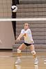 Boone Girls Varsity Volleyball @ Lake Nona - 2011 DCEIMG-0410