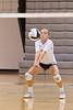 Boone Girls Varsity Volleyball @ Lake Nona - 2011 DCEIMG-0409