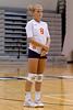 Boone Girls Varsity Volleyball @ Lake Nona - 2011 DCEIMG-0285