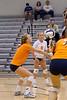 Boone Girls Varsity Volleyball @ Lake Nona - 2011 DCEIMG-0294