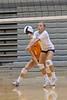 Boone Girls Varsity Volleyball @ Lake Nona - 2011 DCEIMG-0402