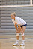 Boone Girls Varsity Volleyball @ Lake Nona - 2011 DCEIMG-0396