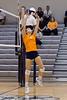 Boone Girls Varsity Volleyball @ Lake Nona - 2011 DCEIMG-0271