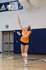 Boone Girls Varsity Volleyball @ Lake Nona - 2011 DCEIMG-9749