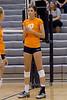 Boone Girls Varsity Volleyball @ Lake Nona - 2011 DCEIMG-0258