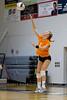 Boone Girls Varsity Volleyball @ Lake Nona - 2011 DCEIMG-0280