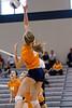Boone Girls Varsity Volleyball @ Lake Nona - 2011 DCEIMG-0277