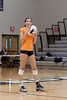 Boone Girls Varsity Volleyball @ Lake Nona - 2011 DCEIMG-9777