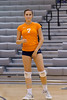 Boone Girls Varsity Volleyball @ Lake Nona - 2011 DCEIMG-0283
