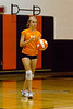 Boone @ Winter Park Varsity Volleyball - 2011 DCEIMG-8281