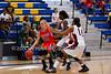 Boone VS  Lake Highland Girls Varsity Basketball - 2011 - DCEIMG-6447