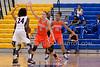 Boone VS  Lake Highland Girls Varsity Basketball - 2011 - DCEIMG-0289