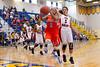 Boone VS  Lake Highland Girls Varsity Basketball - 2011 - DCEIMG-6456