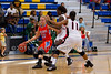 Boone VS  Lake Highland Girls Varsity Basketball - 2011 - DCEIMG-6448
