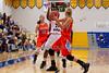 Boone VS  Lake Highland Girls Varsity Basketball - 2011 - DCEIMG-6484