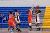 Boone VS  Lake Highland Girls Varsity Basketball - 2011 - DCEIMG-0290