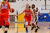 Boone VS  Lake Highland Girls Varsity Basketball - 2011 - DCEIMG-6463