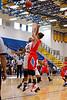 Boone VS  Lake Highland Girls Varsity Basketball - 2011 - DCEIMG-6452
