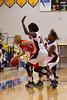 Boone VS  Lake Highland Girls Varsity Basketball - 2011 - DCEIMG-6468