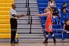 Boone VS  Lake Highland Girls Varsity Basketball - 2011 - DCEIMG-0291