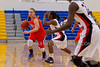 Boone VS  Lake Highland Girls Varsity Basketball - 2011 - DCEIMG-6459