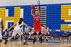 Boone VS  Lake Highland Girls Varsity Basketball - 2011 - DCEIMG-6460