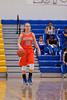 Boone VS  Lake Highland Girls Varsity Basketball - 2011 - DCEIMG-0293