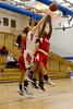 Freedom VS  Boone Girls Varsity Basketball  - 2012 DCEIMG-9886