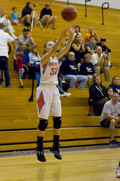 Freedom VS  Boone Girls Varsity Basketball  - 2012 DCEIMG-9871