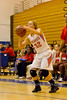 Freedom VS  Boone Girls Varsity Basketball  - 2012 DCEIMG-9915