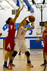 Freedom VS  Boone Girls Varsity Basketball  - 2012 DCEIMG-9880