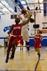 Freedom VS  Boone Girls Varsity Basketball  - 2012 DCEIMG-9873