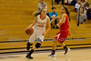 Freedom VS  Boone Girls Varsity Basketball  - 2012 DCEIMG-9903
