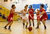 Freedom VS  Boone Girls Varsity Basketball  - 2012 DCEIMG-9909