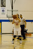 Freedom VS  Boone Girls Varsity Basketball  - 2012 DCEIMG-9887