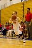 Freedom VS  Boone Girls Varsity Basketball  - 2012 DCEIMG-9907