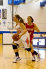 Freedom VS  Boone Girls Varsity Basketball  - 2012 DCEIMG-9908