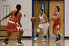 Freedom VS  Boone Girls Varsity Basketball  - 2012 DCEIMG-9572